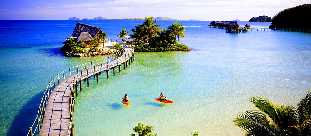 islands02 Обитаемый остров