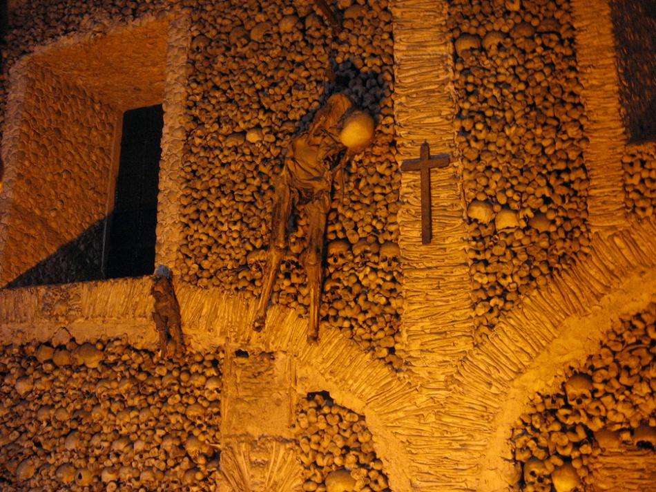 scariestplaces07 25 самых страшных мест на планете