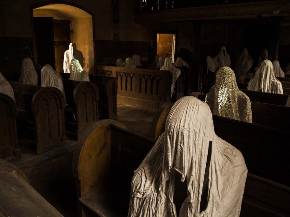 scariestplaces10 25 самых страшных мест на планете