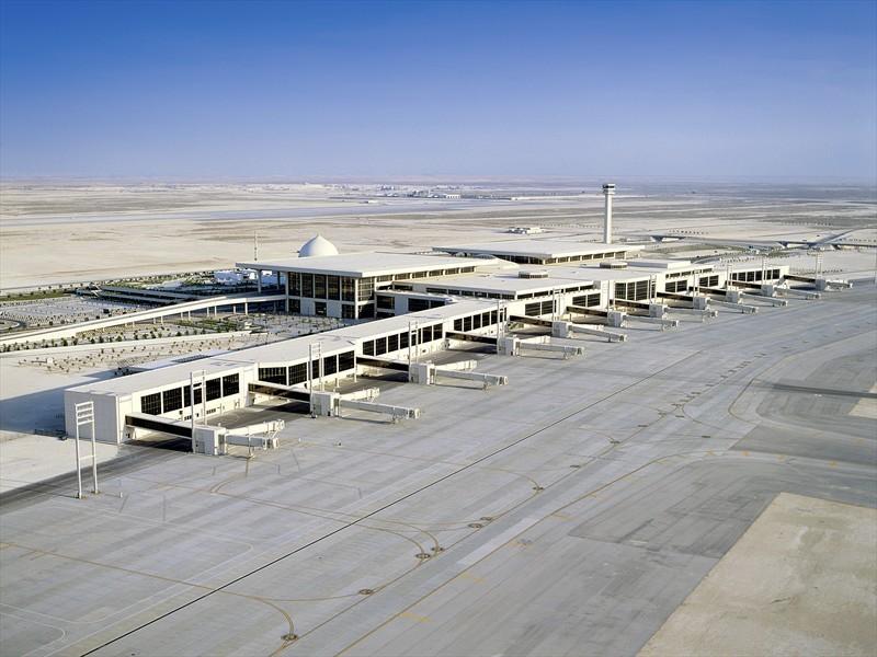 scaryairports01 25 самых ужасных аэропортов со всего мира