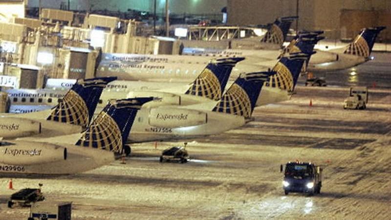 scaryairports02 25 самых ужасных аэропортов со всего мира