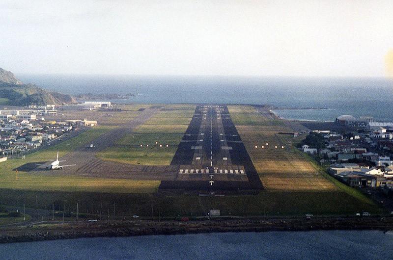 scaryairports03 25 самых ужасных аэропортов со всего мира