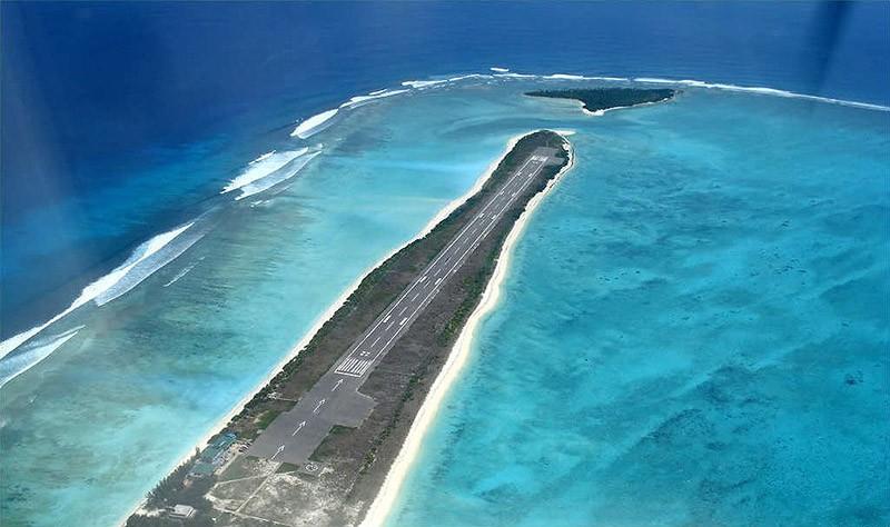 scaryairports05 25 самых ужасных аэропортов со всего мира