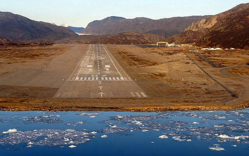 scaryairports07 25 самых ужасных аэропортов со всего мира