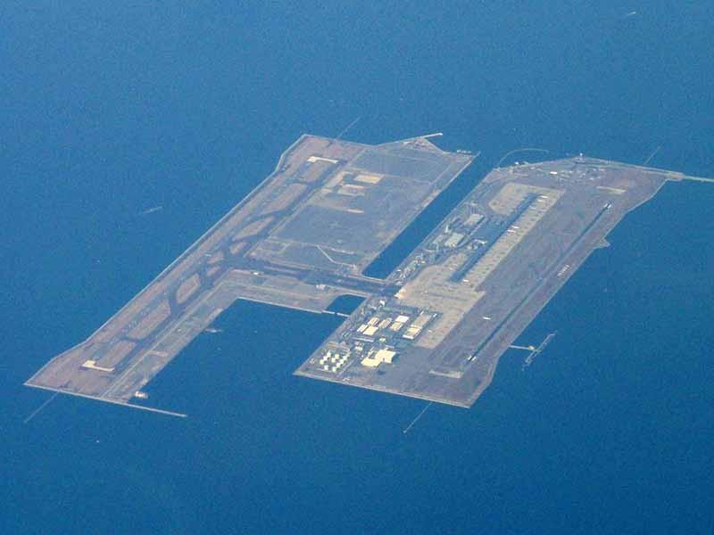 scaryairports08 25 самых ужасных аэропортов со всего мира