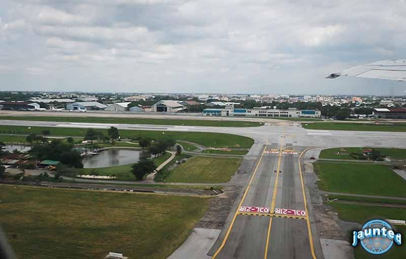 scaryairports09 25 самых ужасных аэропортов со всего мира