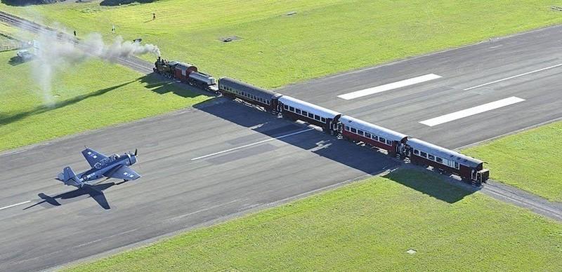 scaryairports14 25 самых ужасных аэропортов со всего мира