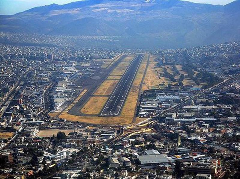 scaryairports17 25 самых ужасных аэропортов со всего мира
