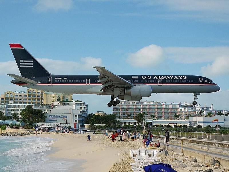 scaryairports21 25 самых ужасных аэропортов со всего мира