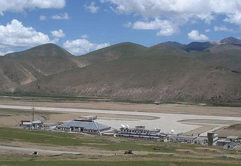 scaryairports24 25 самых ужасных аэропортов со всего мира