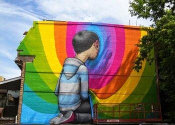 streetartfest02