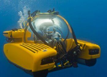 submarines02