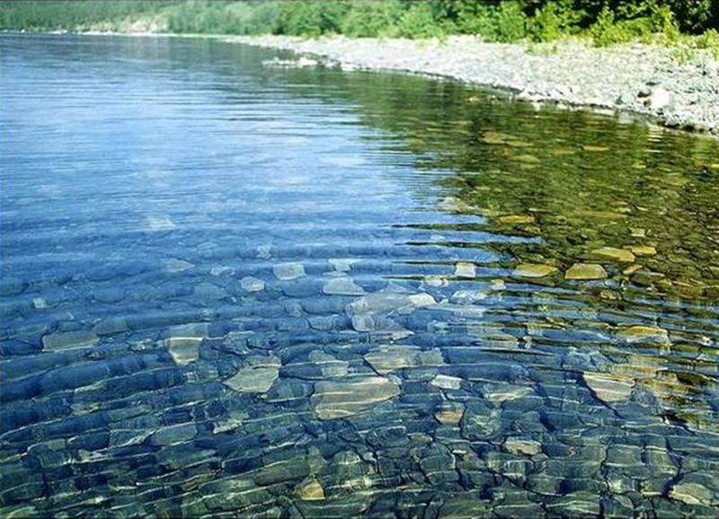 watermyths13 Пугающие мифы и легенды о воде