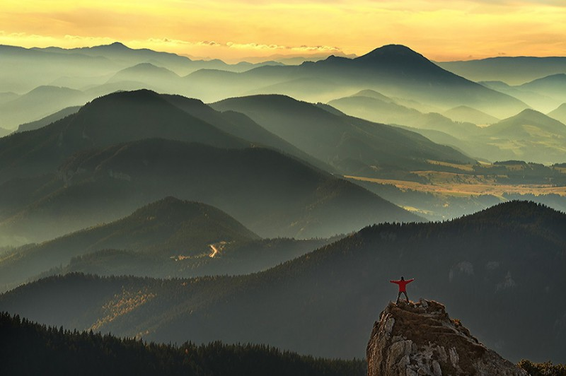 120 800x532 Татры   горы удивительной красоты