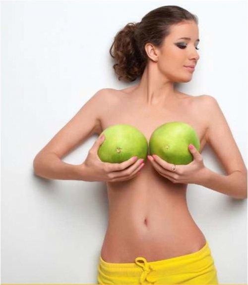 Гиалурованная кислота для увеличения груди