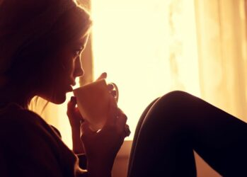 Утренние привычки, которые разрушают ваш день