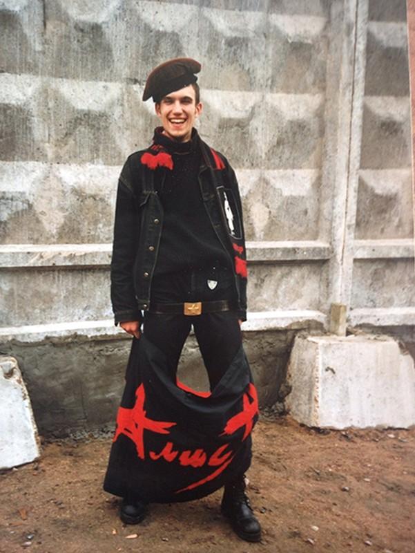 Alisafans05 Армия «Алисы»