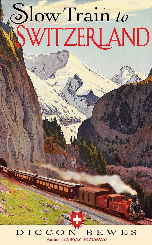 Chbahns02 Топ 5 самых необычных железных дорог Швейцарии