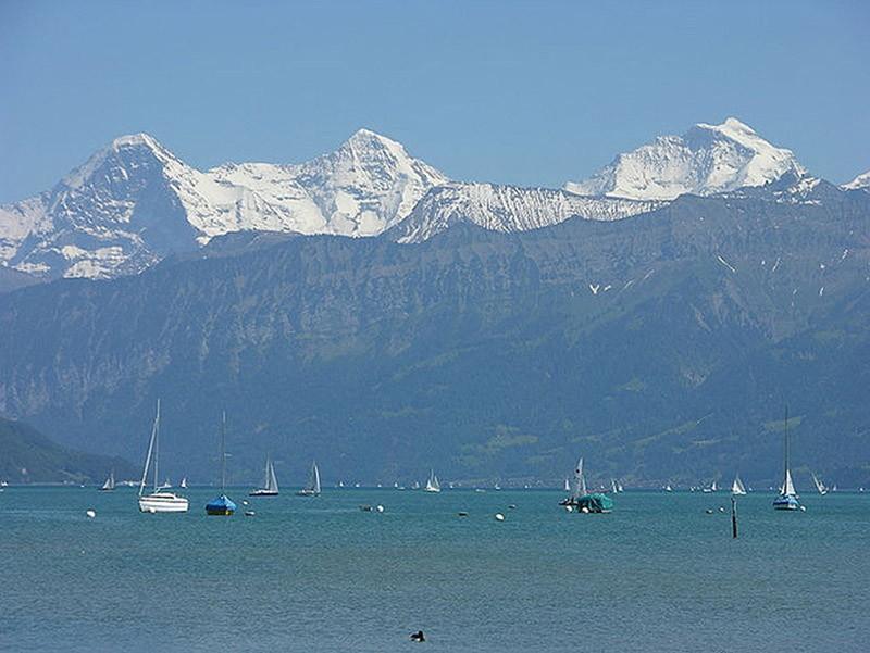 Chbahns04 Топ 5 самых необычных железных дорог Швейцарии