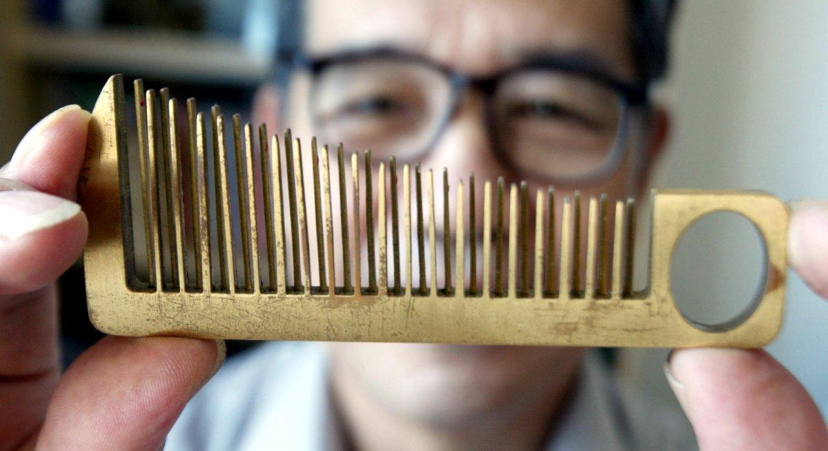MadeinChina16 Made in China Удивительные изобретения рядовых китайцев