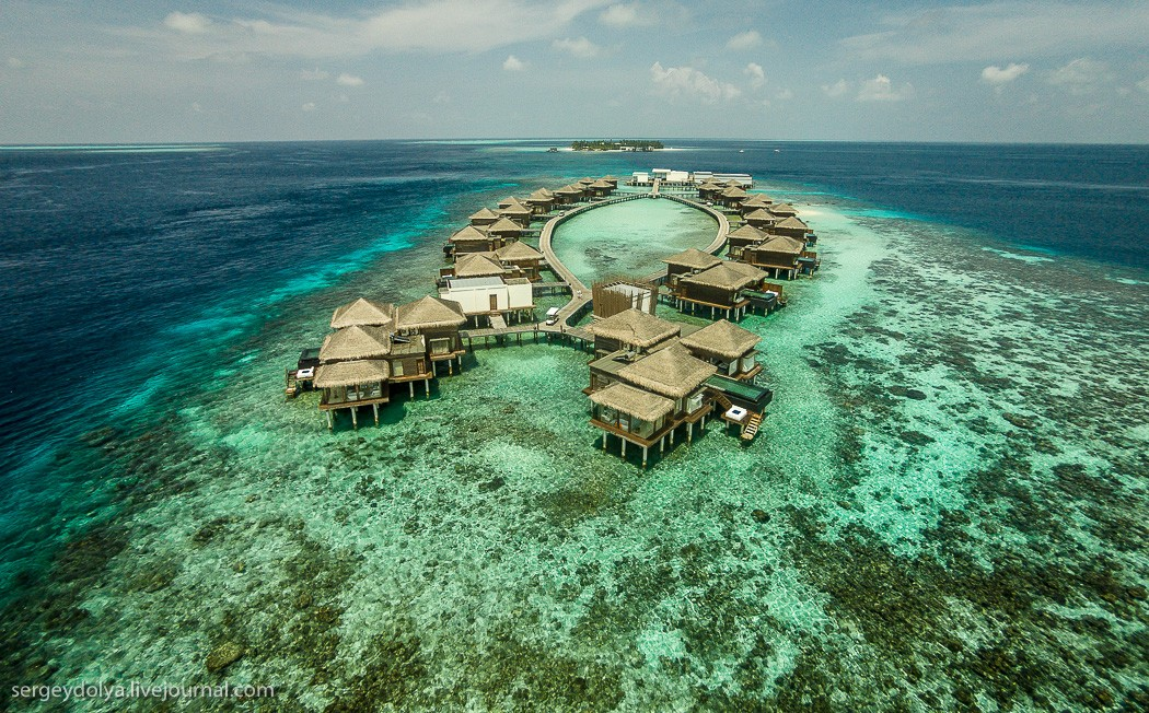 Maldives12 �������� � ������ �������� ������