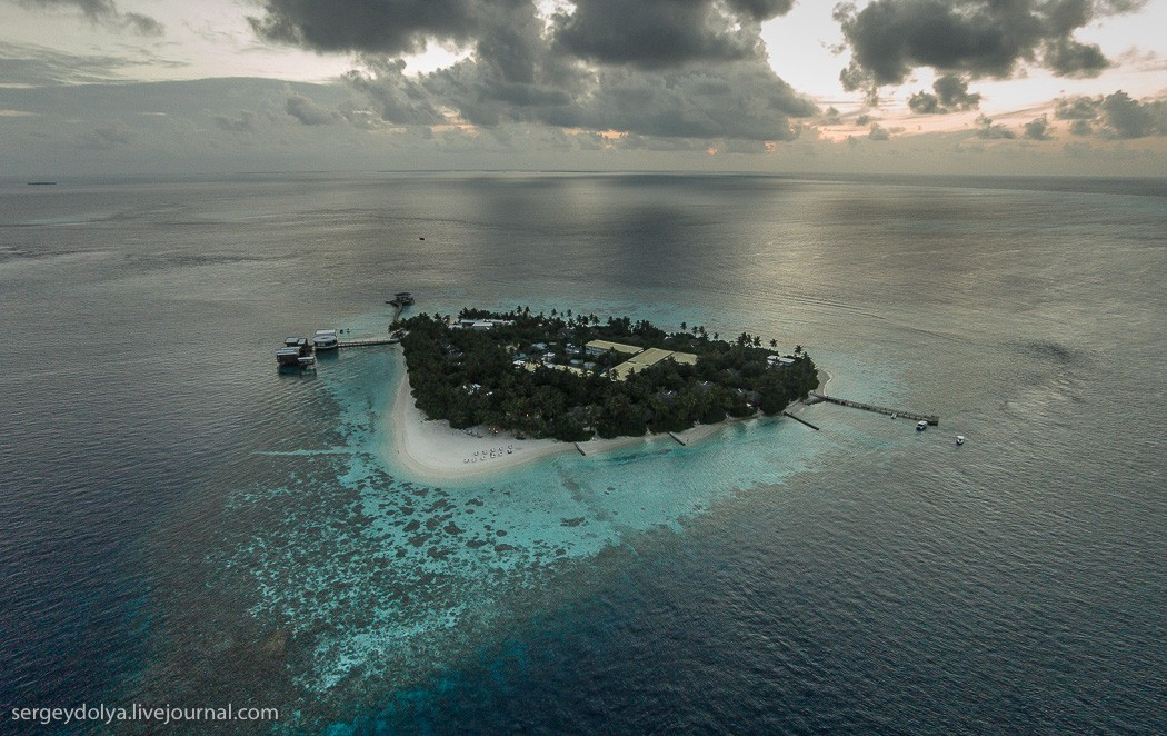 Maldives15 �������� � ������ �������� ������