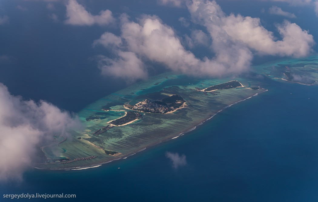 Maldives18 �������� � ������ �������� ������