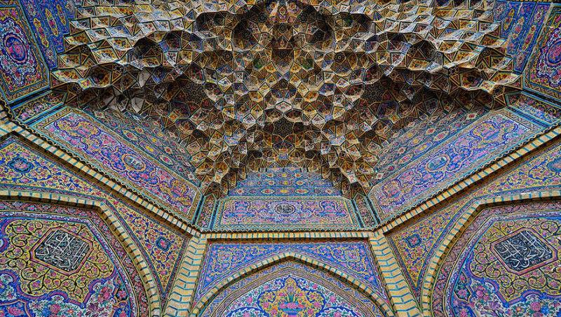 MosqueCeilings18-800x530