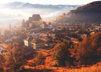 Romania06
