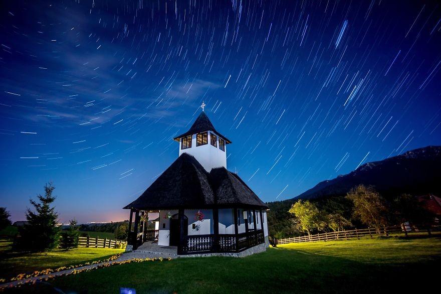 Romania33 50 причин посетить Румынию