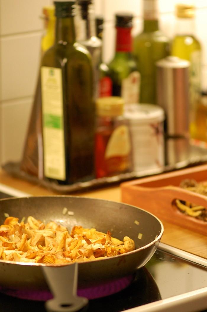 SEfood07 Самые известные блюда шведской кухни