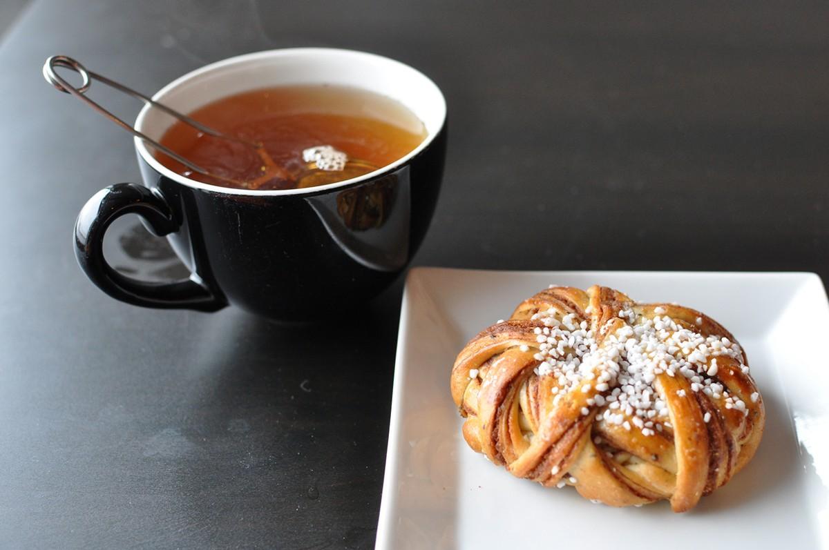 SEfood10 Самые известные блюда шведской кухни