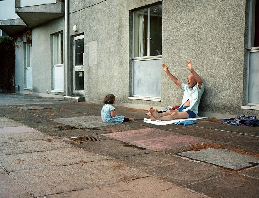 http://bigpicture.ru/wp-content/uploads/2014/11/SianDavey04.jpg