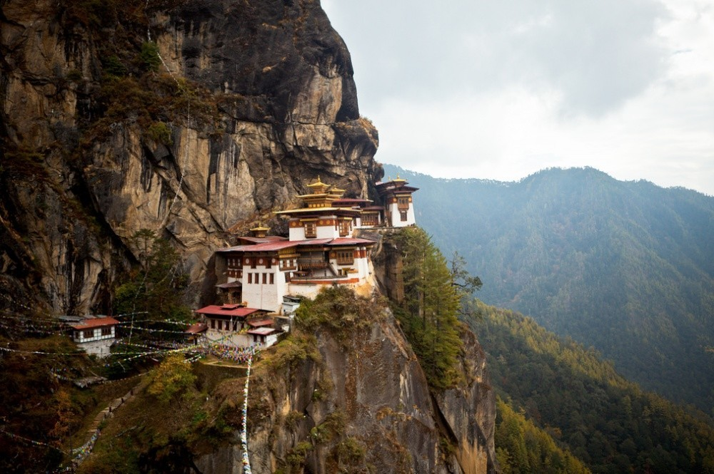 amaizingcastles03 24 уникальных храма мира, от вида которых захватывает дух