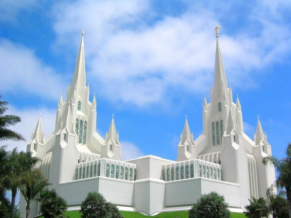 amaizingcastles18 24 уникальных храма мира, от вида которых захватывает дух