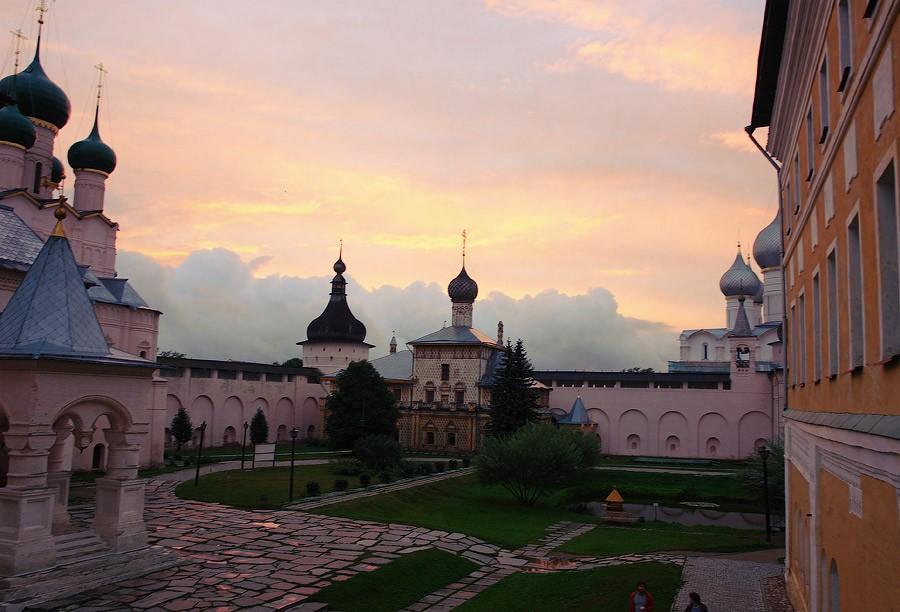 cosycities05 Самые уютные города мира (Petr Lovigins version)