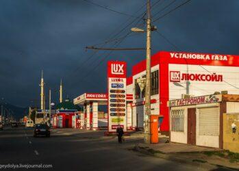 gasstations01