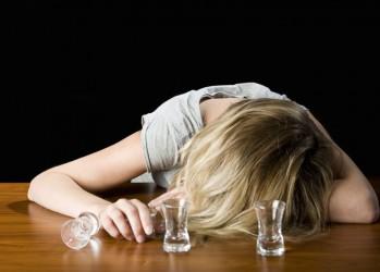 Утро добрым не бывает: 8 мифов о похмелье