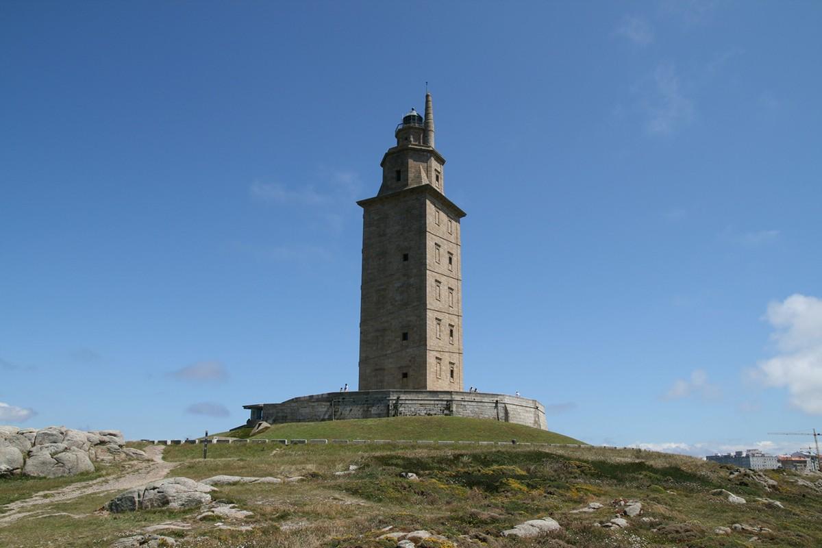 lighthouses03 Самые необычные маяки мира