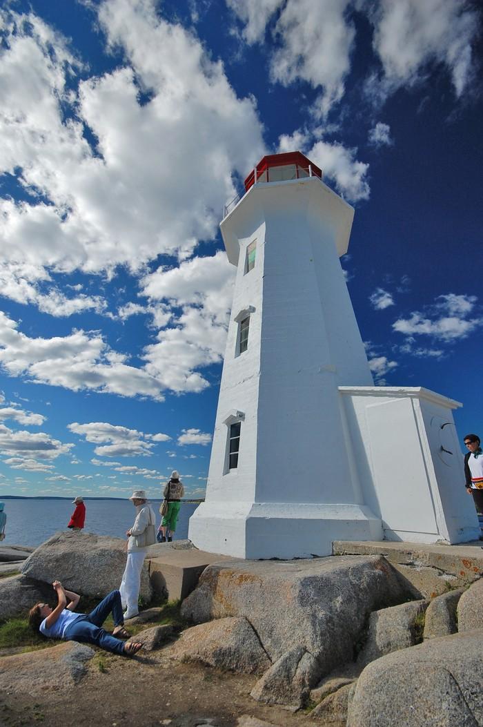 lighthouses04 Самые необычные маяки мира