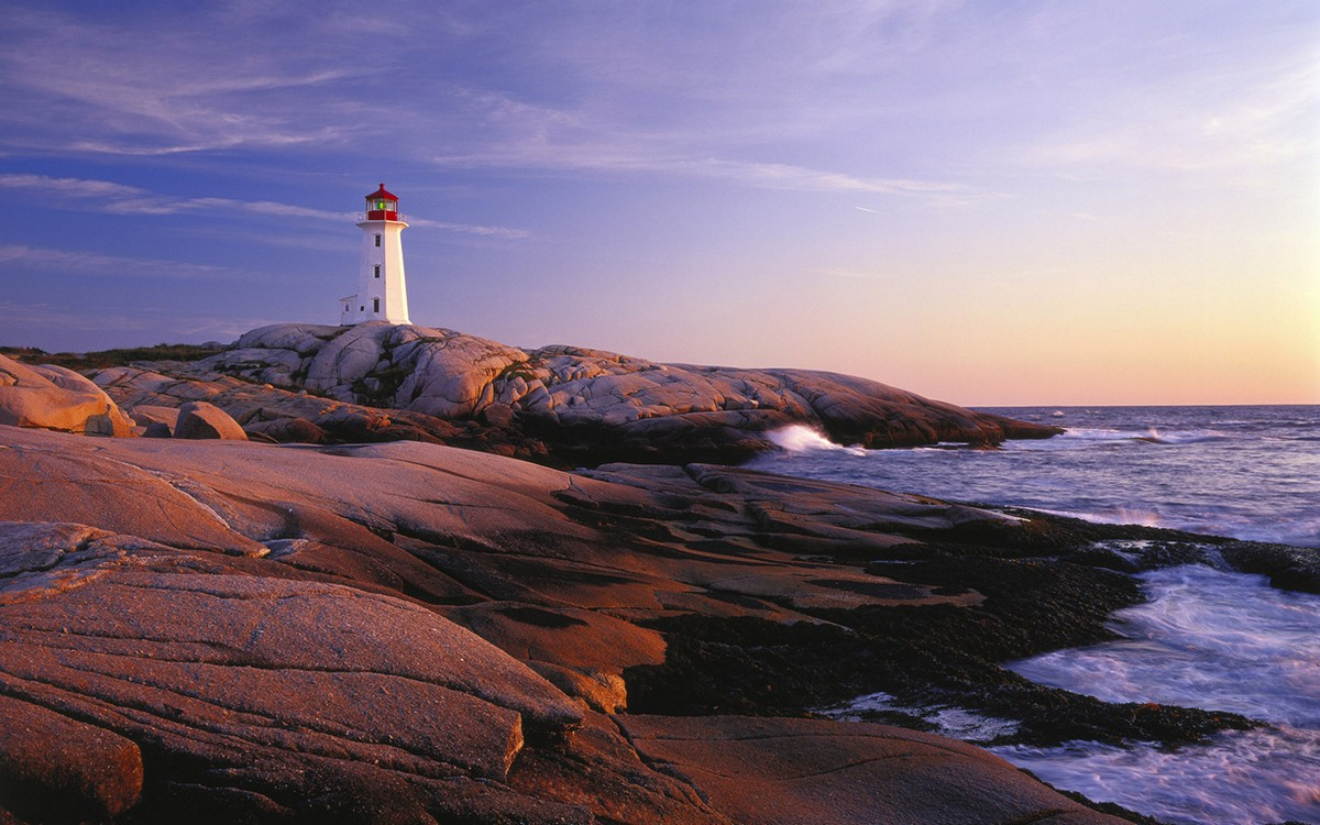 lighthouses05 Самые необычные маяки мира