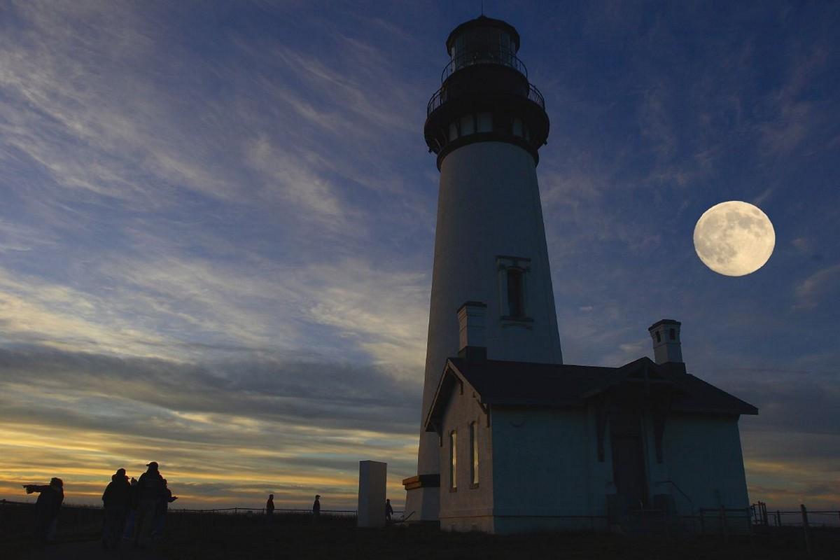 lighthouses07 Самые необычные маяки мира