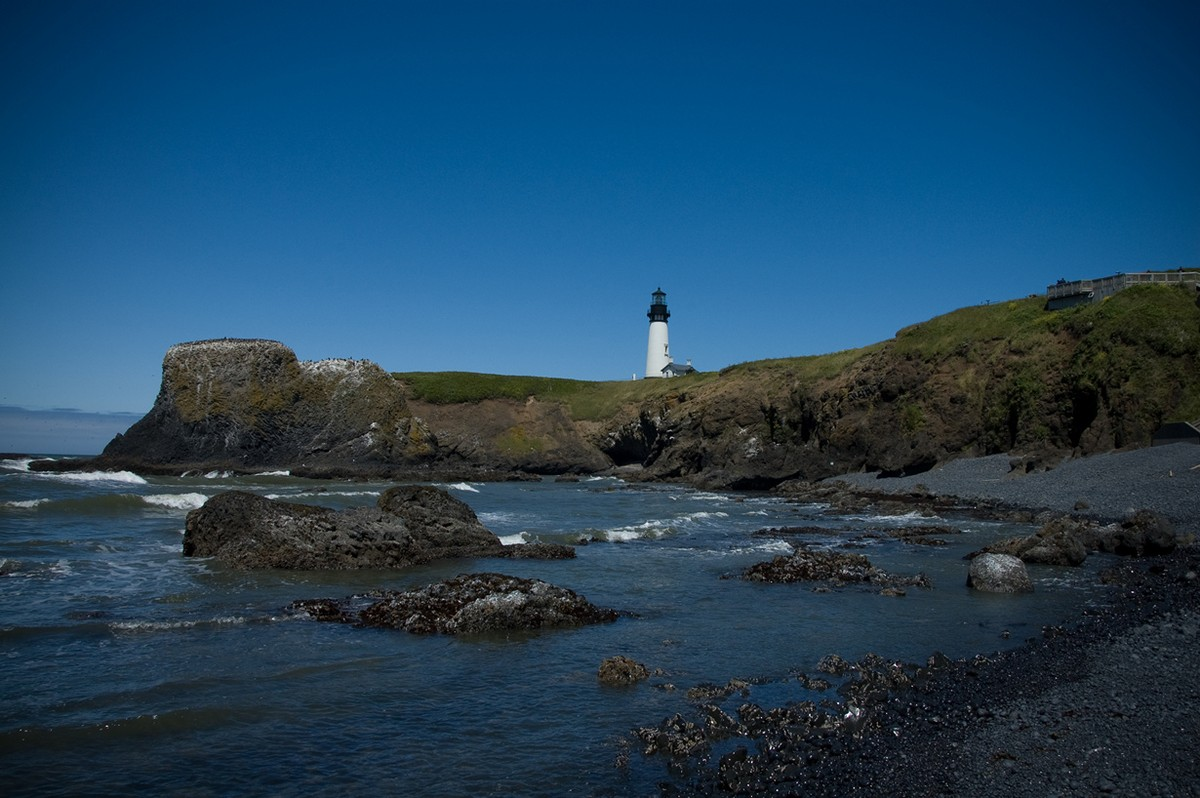 lighthouses08 Самые необычные маяки мира