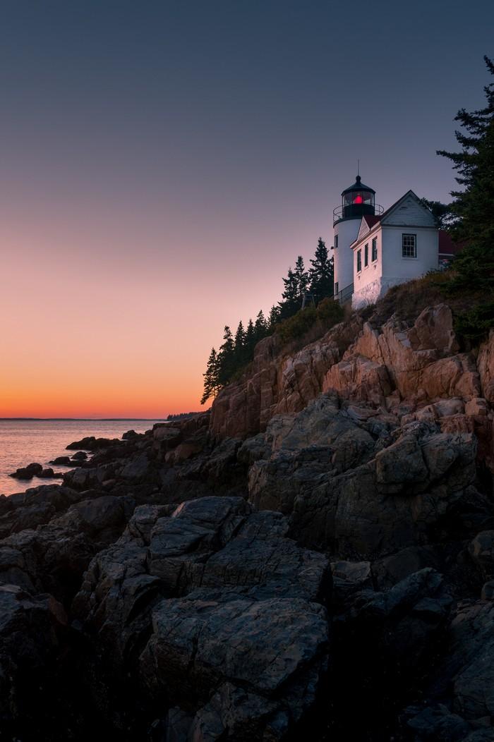 lighthouses10 Самые необычные маяки мира