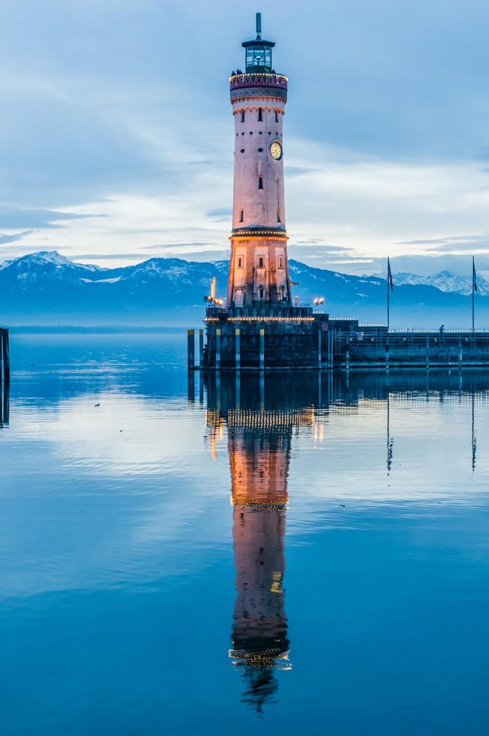 lighthouses14 Самые необычные маяки мира