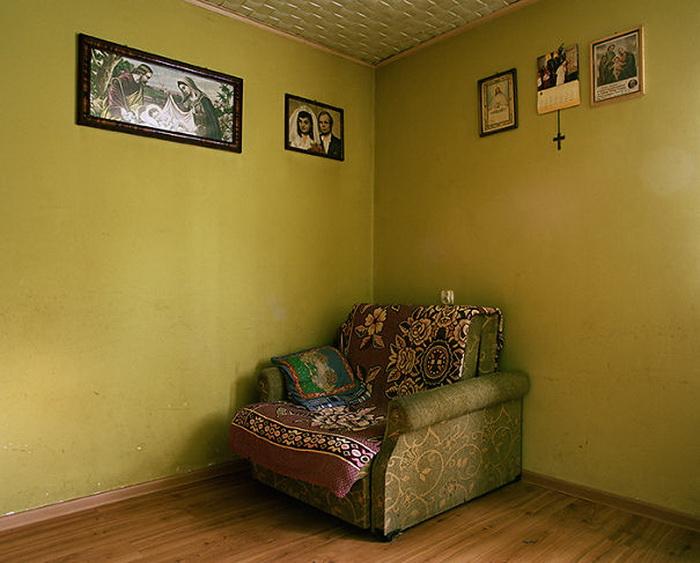 lostrooms01 Комнаты бесследно исчезнувших людей
