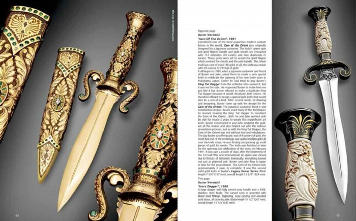 medievalweapons06 10 самых дорогих предметов средневекового оружия, когда либо проданных на аукционе