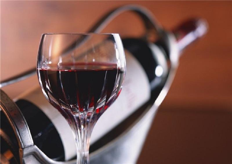 red vine Утро добрым не бывает: 8 мифов о похмелье