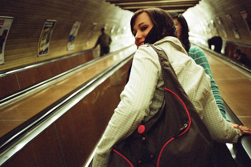 ruinpraga10 Как испортить свое путешествие в Прагу
