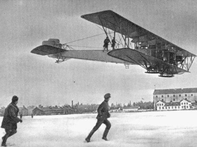 russianinventions05 Великие русские изобретения, которые перевернули мир
